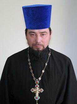 «Люди ужаснулись, увидев священника в крови!» – Во Львовской области захвачен храм