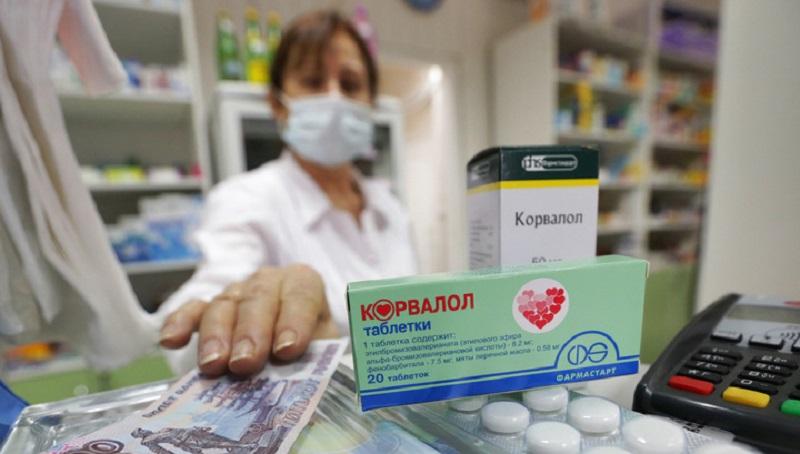 Недорогие аналоги дорогих лекарств. Полный список