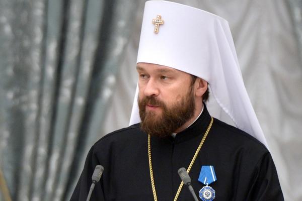И Кагор подорожает: В РПЦ призвали повысить цены на алкоголь