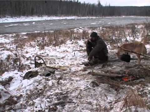 документальные фильмы про рыбаков промысловиков