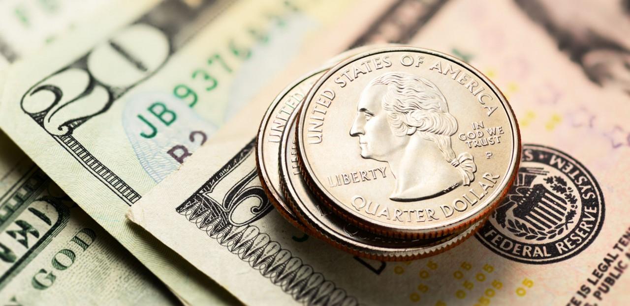 Тревога на рынках США: долла…