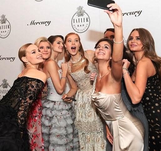 Век 30-летних — почему современные молодые девушки выглядят старше своего возраста?