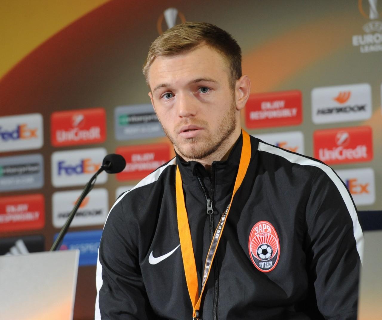 Гречишкин Дмитрий
