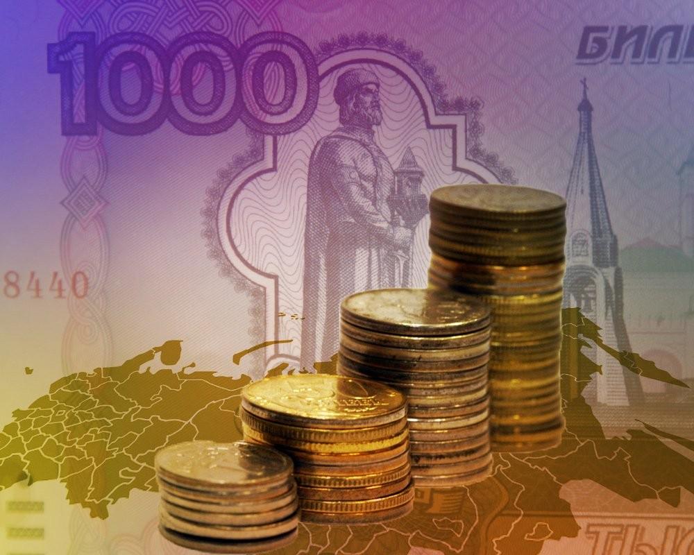 Эксперты Bloomberg констатировали выход русской экономики изрецессии
