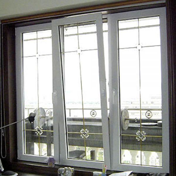 Двери и окна группа компаний профиль.