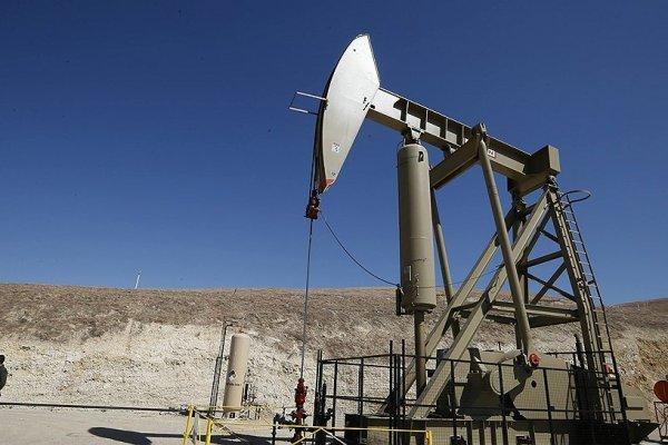 Соглашение ОПЕК позволит производителям сланцевой нефти увеличить инвестиции на $15 млрд