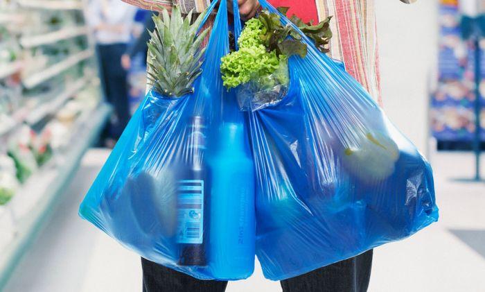 6 вещей на вашей кухне, которые лучше отправить в мусорную корзину
