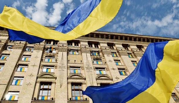 На Украине обвинили во лжи и…