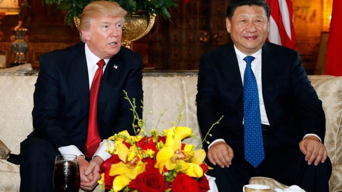 Китай и США о значении Октябрьской Революции