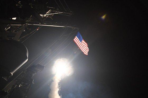 """Трамп ударит """"Томагавками"""" после американской провокации"""
