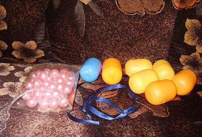 Поделки из упаковки от яиц своими руками