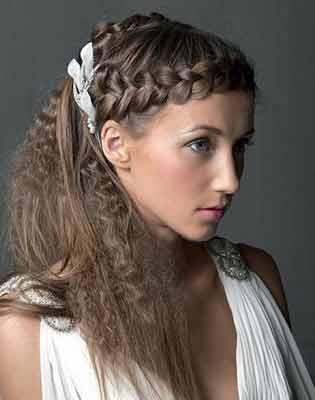 hairdo11-(5).jpg