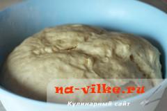 venok-11
