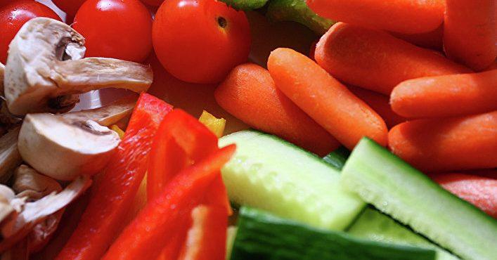 Пятидневная разгрузочная диета может победить болезнь и замедлить старение