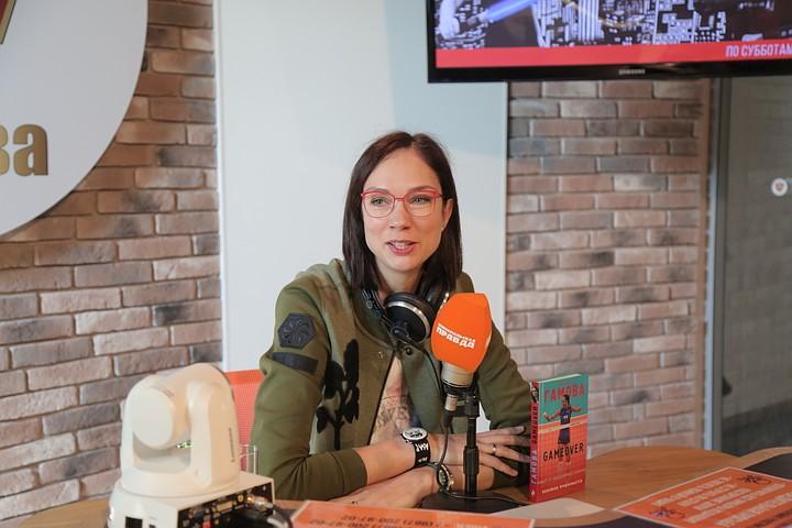 Екатерина Гамова родила сына! Вес - 4 кг, рост - 57 см