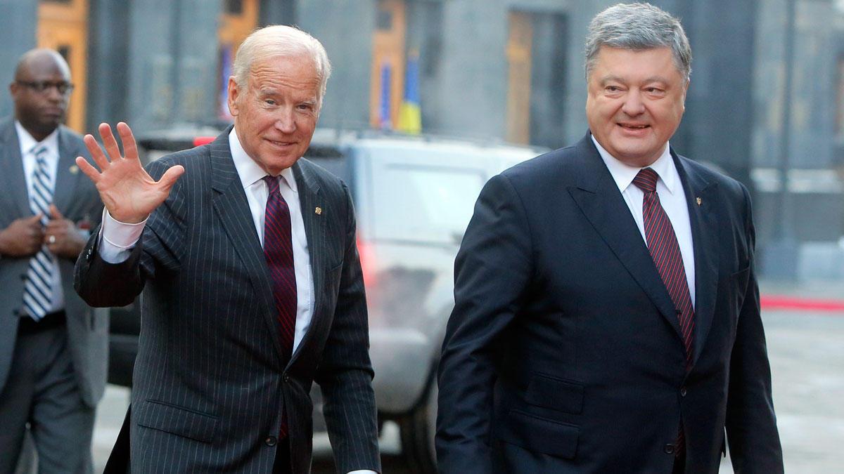 RealClearDefense: Трамп может потребовать вернуть деньги, выделенные Украине