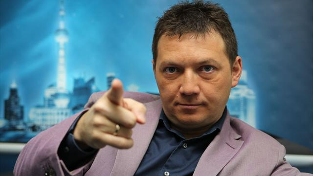 FIFALife Russian Community Онлайн турниры по FIFA 14