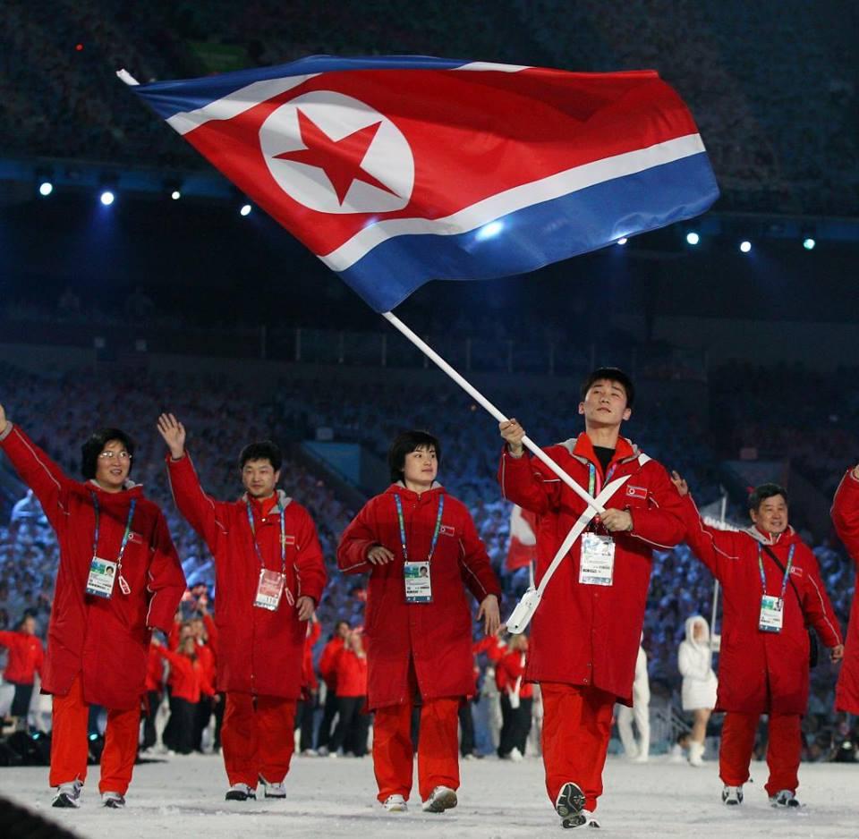 Мне стало стыдно за безхребетность, за слабость нашей власти (Об участии российских спортсменов в олимпиаде)