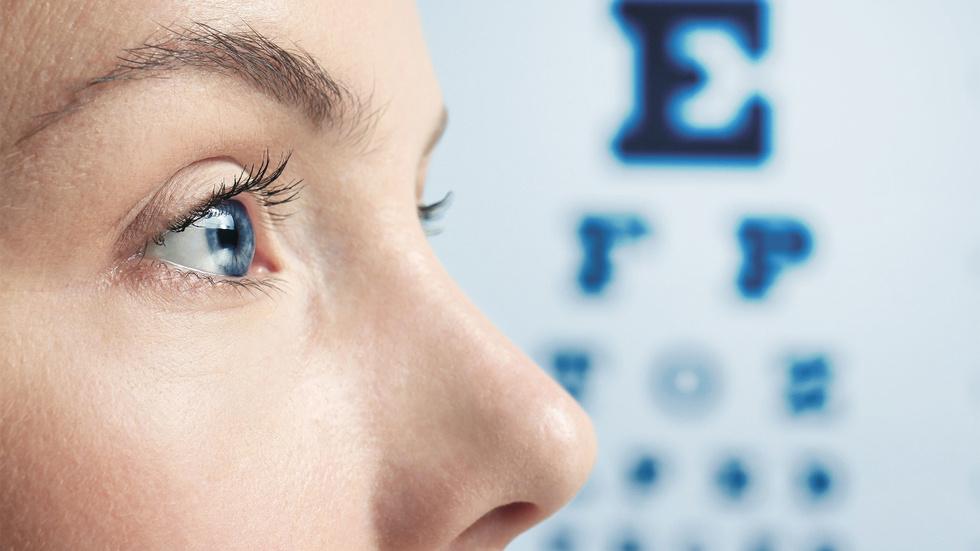 5 главных привычек, которые разрушают ваше зрение