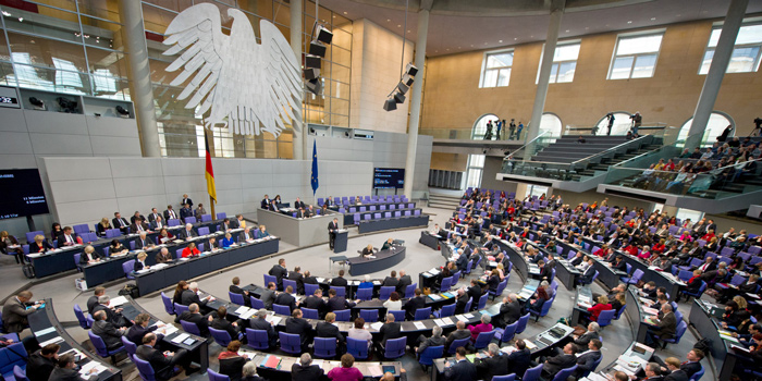 http://eer.ru/sites/default/files/uploads/bundestag.jpg