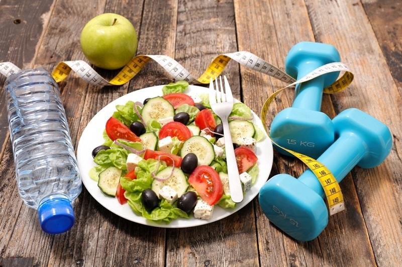 Как подобрать продукты питания в соответствии с потребностями организма