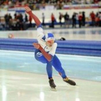 Российский конькобежец Кулижников пропустит два ближайших чемпионата мира