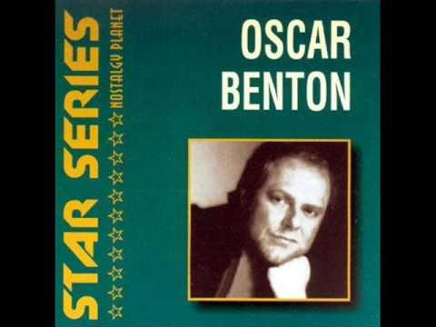 Busted - Oscar Benton