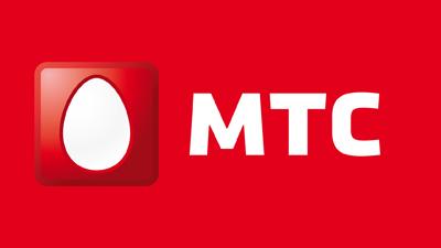 Абоненты МТС смогут пользоваться LTE-связью и в США