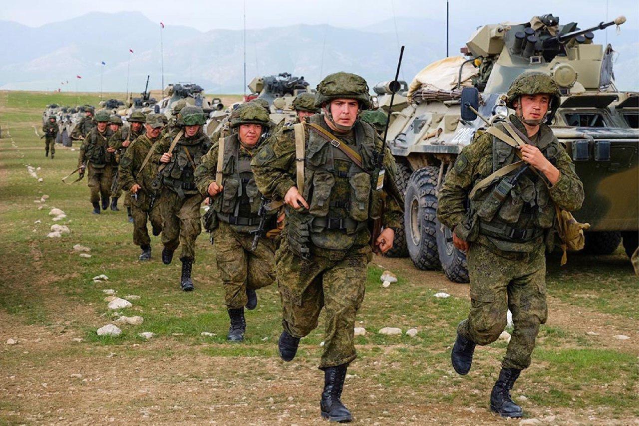 Путин лишил военных наркоманов выходного пособия