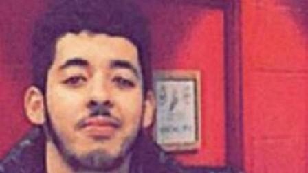 Манчестерский террорист родился вБритании всемье ливийских беженцев