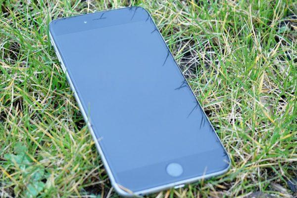iPhone 6S Plus будут делать в Индии