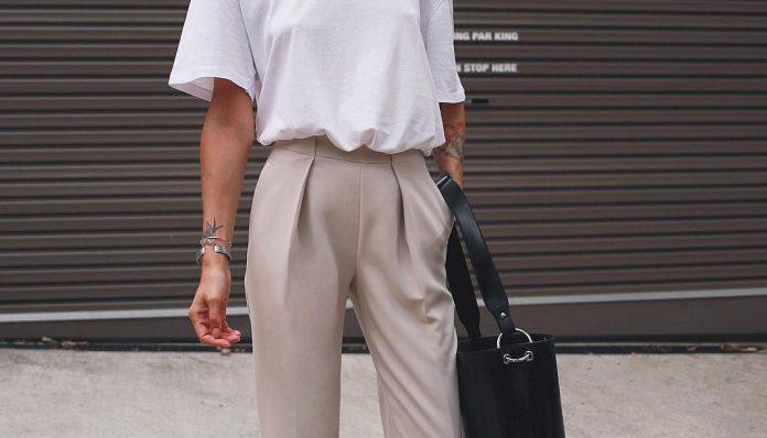 Самые модные брюки сезона: 5 пар для любого случая