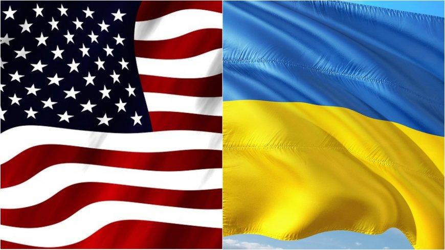 Американские сенаторы назвали Украину «неуправляемой проблемой» для США и ЕС.