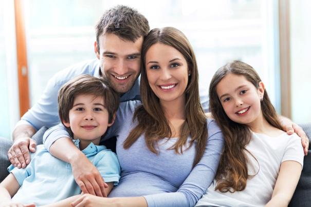 Гороскоп для взрослых и детей на неделю со 2 по 8 апреля