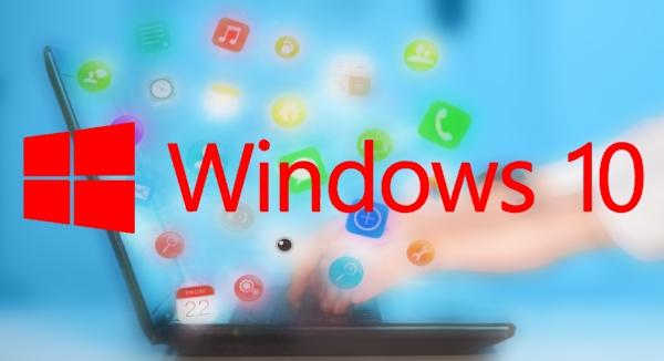 Как отключить повторное открытие приложений и папок после перезапуска Windows 10