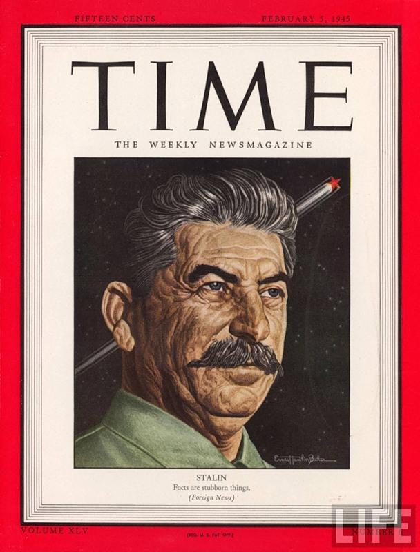http://www.wikiznanie.ru/wikipedia/images/b/be/Stalin.jpg
