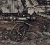 Тревожный 1537-й (2 статьи)