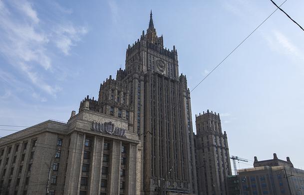 Москва ответила на требования ООН о депортации северокорейских рабочих