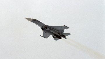 """НАТО фиксирует высокий уровень активности ВВС России над Европой (""""The Wall Street Journal"""", США)"""