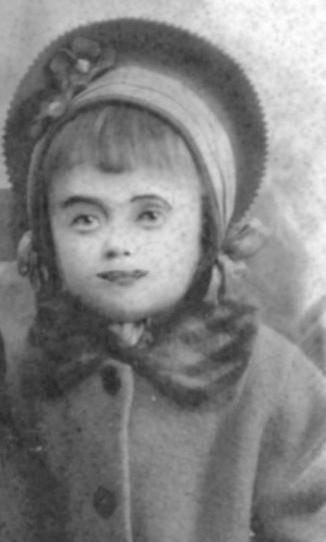Эдит Пиаф, личности, Еdith Piaf_2