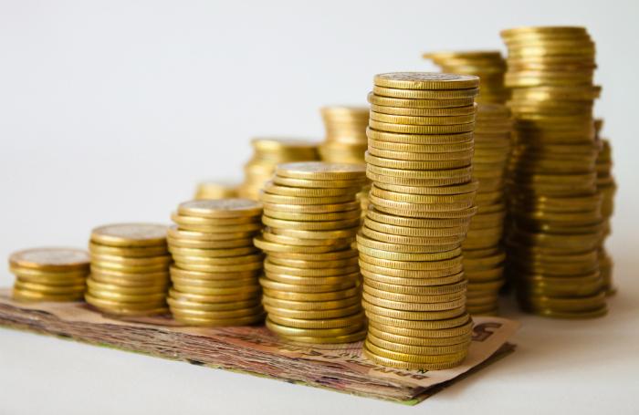 Впечатляющая дивидендная доходность: каковы шансы получить привлекательные проценты?