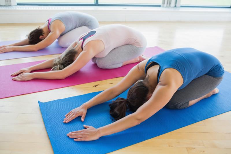 как поддерживать здоровье спины