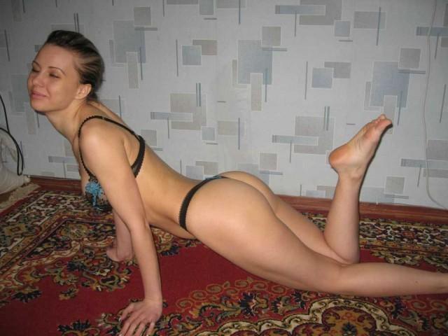 фото голой сестры вконтакте