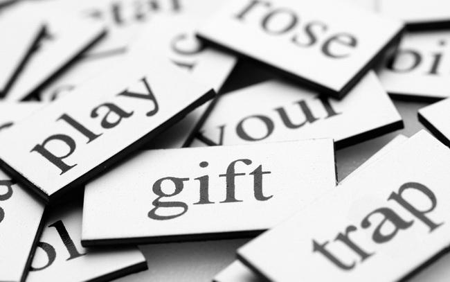 Бесплатные онлайн - ресурсы для отработки навыков чтения на английском языке. Часть 1