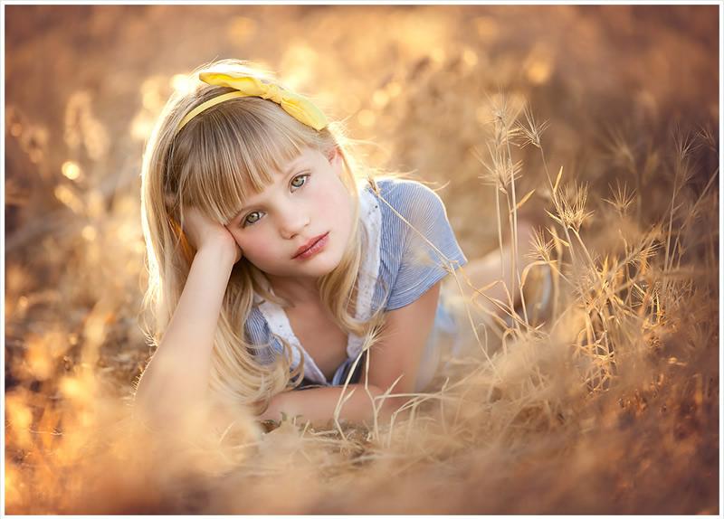 http://mtdata.ru/u12/photo862A/20619455733-0/original.jpg