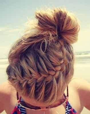 hairdo11-(4).jpg