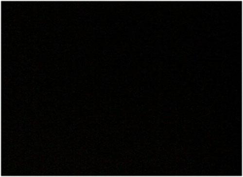 фото тёмный экран