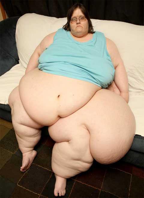 Толстая с любовником фото 561-702