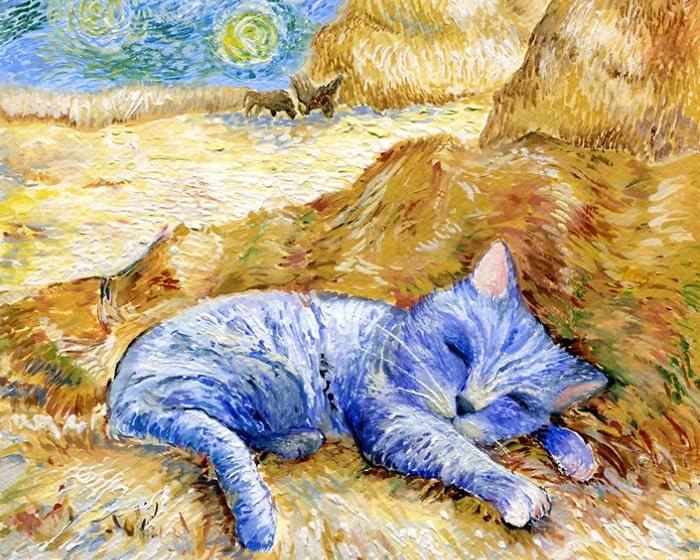 Веселка Велинова (Veselka Velinova) - болгарская художница.