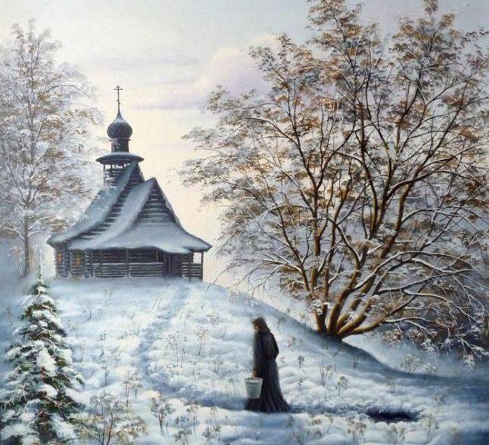 xudozhnik_Vladimir_Markov_13-e1483358908416 (700x637, 414Kb)